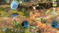 Pikmin 3 Deluxe images Switch (1)