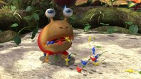 Pikmin 3 Deluxe images Switch (7)