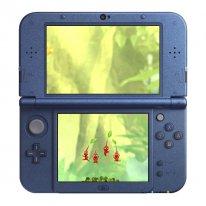 Pikmin 3DS image screenshot 1