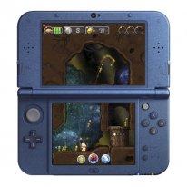 Pikmin 3DS image screenshot 3