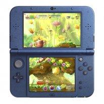 Pikmin 3DS image screenshot 4