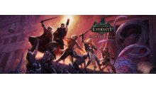 Pillars-of-Eternity-Complete-Edition_artwork