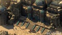 Pillars of Eternity II Deadfire screenshot 2