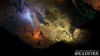 Pillars of Eternity II Deadfire screenshot 4