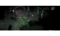 Pillars of Eternity on Nintendo Switch 10 Minutes of New Gameplay