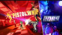 pISTOL wHIP 1