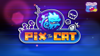 PIX the CAT