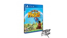 PixelJunk-Monsters-2-jaquette-PS4-15-05-2018