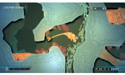 PixelJunk Shooter Ultimate 05 03 2014 screenshot 1