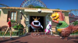 planet coaster anniversary (3)
