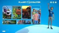 planet coaster anniversary (5)
