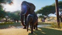 Planet Zoo 1
