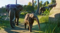 Planet Zoo 25 04 2019 screenshot (1)