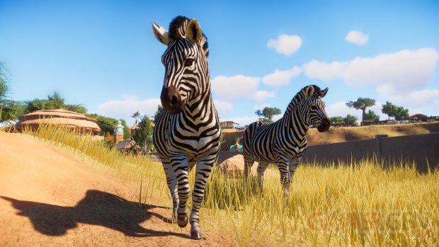 Planet Zoo 25 04 2019 screenshot (6)