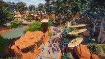 Planet Zoo Pack Australia DLC images (2)