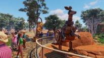 Planet Zoo Pack Australia DLC images (3)