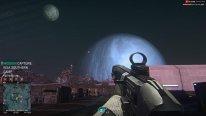 planetside 2 ps4  (12)