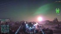 planetside 2 ps4  (15)