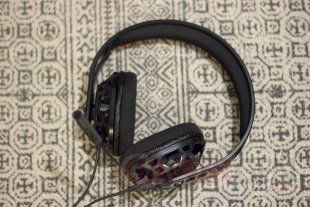 Plantronics RIG 300HC Switch Casque Test Gamergen com Clint008 (1)
