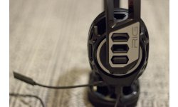 Plantronics RIG 300HC Switch Casque Test Gamergen com Clint008 (2)