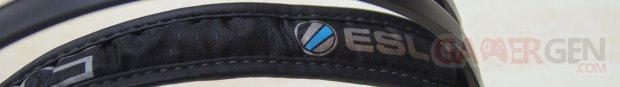 Plantronics RIG 500E Casque Gaming Gamer Test Note Avis Review Unboxing Image Photo Video Présentation GamerGen Com Clint008 623