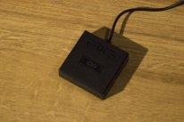 Plantronics RIG 700HD Test Note Avis Review Casque sans fil Clint008 gamergen (1)