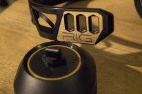 Plantronics RIG 700HD Test Note Avis Review Casque sans fil Clint008 gamergen (3)