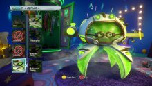 Plants-vs-Zombies-Garden-Warfare-2-Rififi-à-Zombopolis_screenshot-3