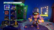 Plants vs Zombies Garden Warfare 2 Rififi à Zombopolis screenshot 4