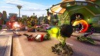 Plants vs Zombies Garden Warfare 21 08 2014 screenshot (1)