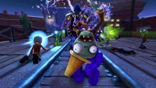 Plants-vs-Zombies-Garden-Warfare_21-08-2014_screenshot (3)