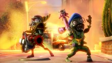 Plants-vs-Zombies-Garden-Warfare_21-08-2014_screenshot (4)