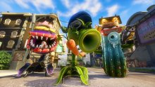 Plants-vs-Zombies-Garden-Warfare_21-08-2014_screenshot (5)