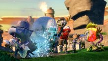 Plants-vs-Zombies-Garden-Warfare_21-08-2014_screenshot (6)