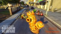 Plants vs Zombies Garden Warfare 30 06 2014 screenshot 1