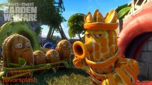Plants-vs-Zombies-Garden-Warfare_30-06-2014_screenshot-2