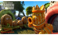 Plants vs Zombies Garden Warfare 30 06 2014 screenshot 2