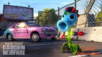 Plants vs Zombies Garden Warfare 30 06 2014 screenshot 3