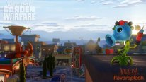 Plants vs Zombies Garden Warfare 30 06 2014 screenshot 4