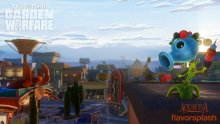 Plants-vs-Zombies-Garden-Warfare_30-06-2014_screenshot-4