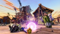 Plants vs Zombies Garden Warfare 30 06 2014 screenshot 5