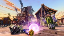Plants-vs-Zombies-Garden-Warfare_30-06-2014_screenshot-5