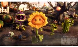 Plants vs Zombies Garden Warfare Screens 004