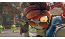 Plants vs. Zombies La Bataille de Neighborville   Bande annonce de lancement officielle