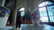 Platinum demo Final Fantasy XV (4)