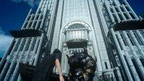 Platinum demo Final Fantasy XV (7)