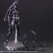 Play Arts Catwoman Tetsuya Nomura (3)
