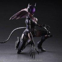 Play Arts Catwoman Tetsuya Nomura (5)