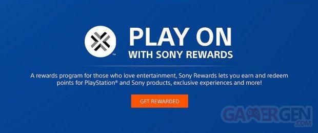 PlayStation : les trophées deviennent des points qui se