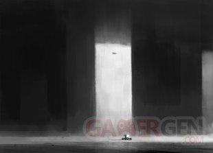 Playdead teasing jeu SF 25 01 2021 (1)